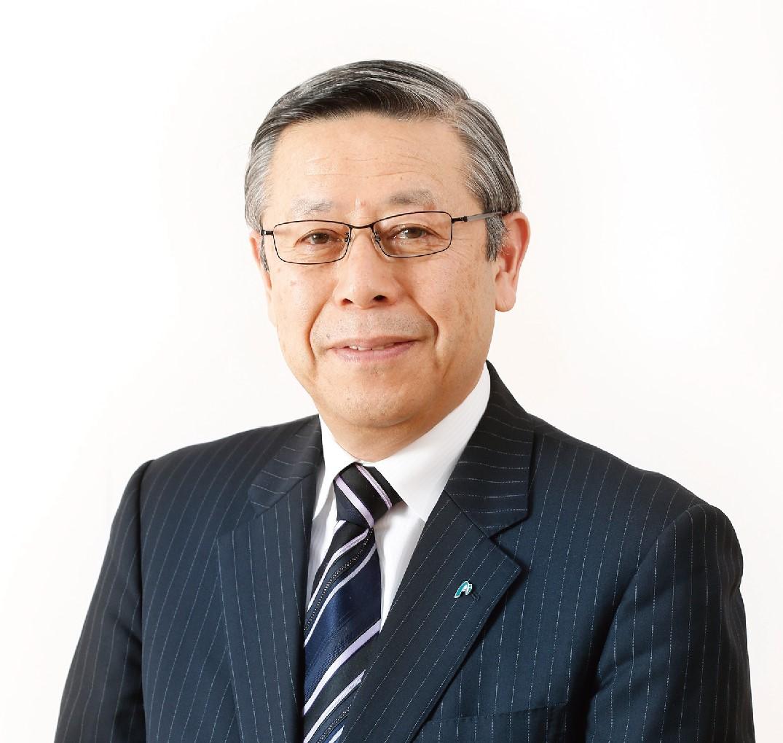 相澤病院 相澤孝夫先生の「あったまる話」