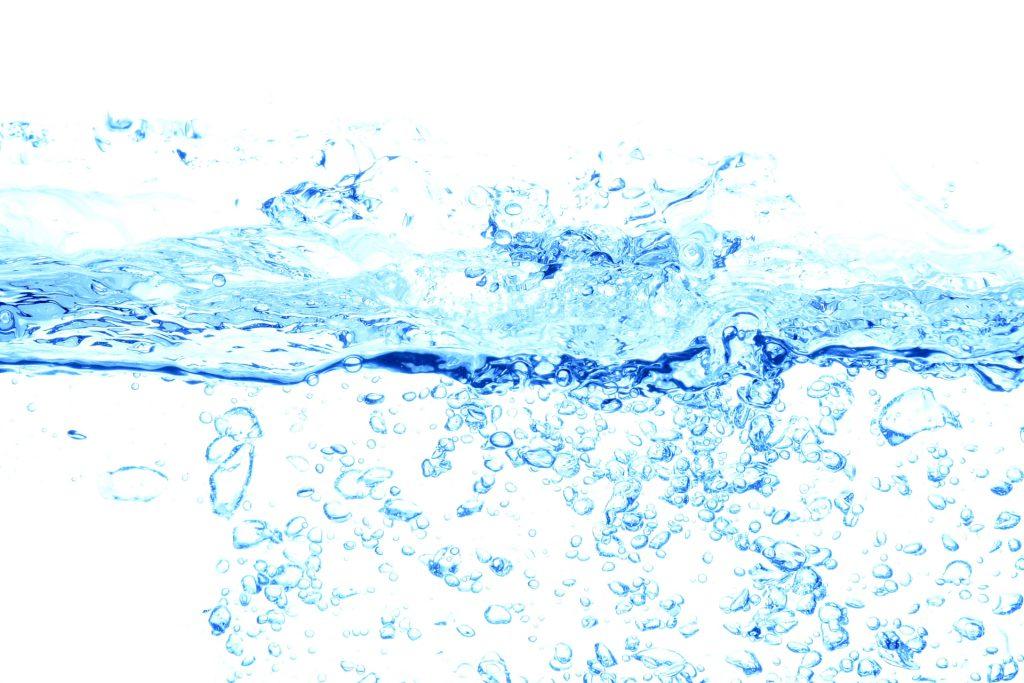 次亜塩素酸水